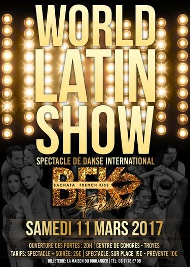 show-time-flyer 11 mars.jpg