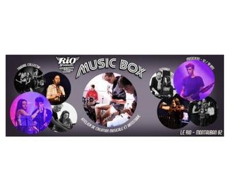 22.02.18-music-box rio.jpg