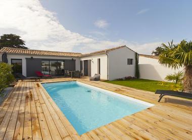Villa pouzereau - Reglin Delphine - vue piscine.jpg