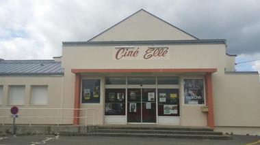 Cinema_Elle_LeFaouet (1).jpg