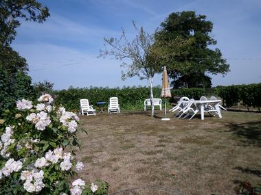 genneton-gite-les-3-roses-jardin.JPG
