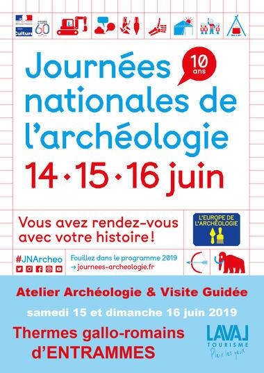 Journées Archéologie Entrammes 2019.jpg
