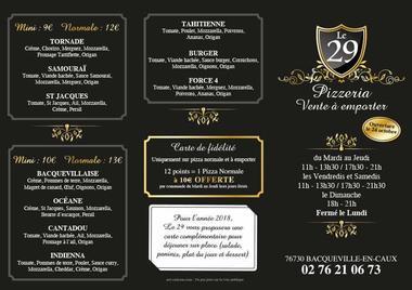 Le 29 Pizzeria - Bacqueville en Caux (2).jpg