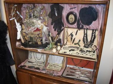 Atelier des Collectionneurs - La Trimouille ©Atelier des Collectionneurs (10).JPG