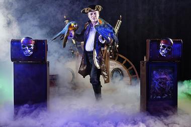 02_les_pirates_magiciens.jpg