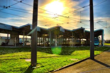 dépot-transvilles-valenciennes-extérieur©Transvilles.jpg
