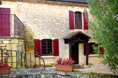 chambres_hotes_la_pradine_gourmande (1).jpg