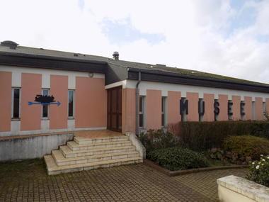 7 Musée de Modélisme ferroviaire.JPG