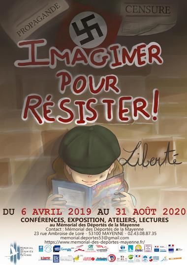 maquette affiche imaginer pour r+®sister 2019 bis.jpg