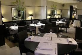 Valenciennes - Les Arcades - Hotel - Restaurant (2) - 2018.jpg