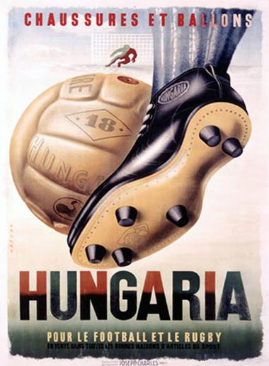 hungaria01.jpg