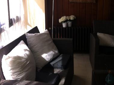 Chambres_Hotes_LeChevalBlanc_Priziac (3).JPG