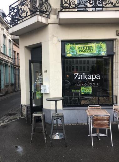 Zakapa-façade.jpg