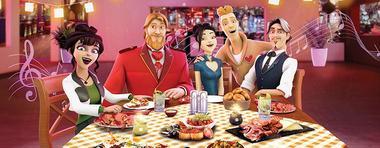 Diner-concert_Casino_La_Roche_Posay.jpg