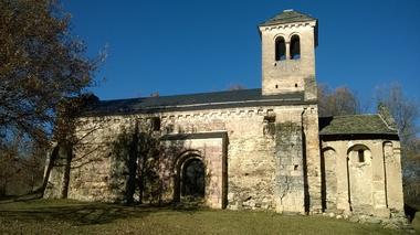 chapelle st Paul.jpg