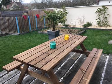 Terrasse + jardin.JPG