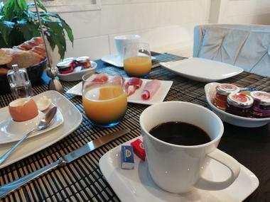 Petit déjeuner_1.jpg