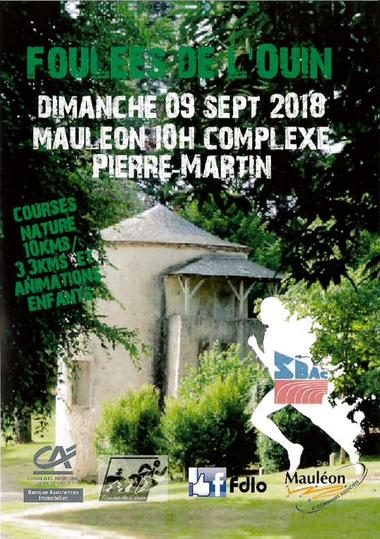 180909-mauleon-foulees-louin-affiche.jpg