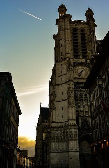 Kty CB Troyes