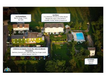 hotel_au_clos_paille_la_roche_posay_3_etoiles (12).jpg