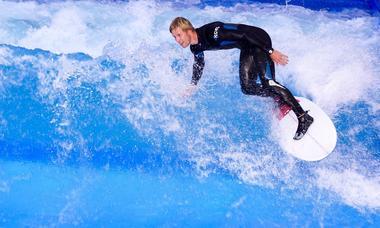 surfing-817968_1920.jpg