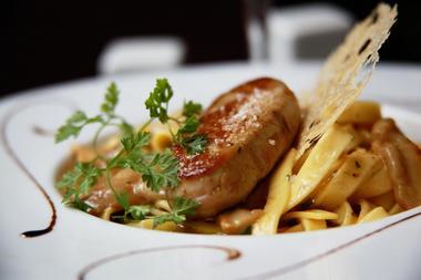 tag foie gras.jpg