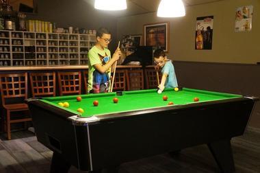 Bowling_des_bassins3.jpg