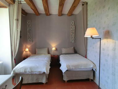 chambre_d_hotes_au_moulin_de_la_croix_charnizay_la_roche_posay (23).JPG
