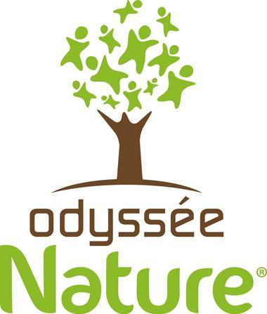 3 - Logo Odyssée Nature.jpg