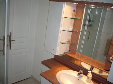 salle de douche Eden .jpg