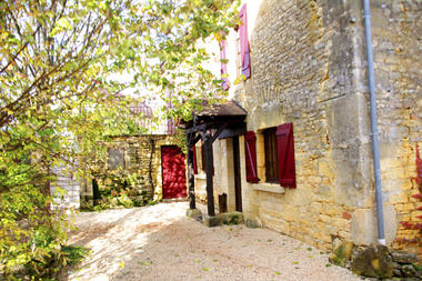 chambres_hotes_la_pradine_gourmande (3).jpg