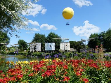 TerraBotanica-ballon-sit.jpg