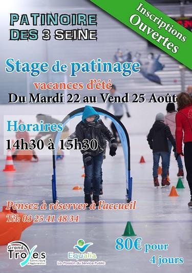 22 août Stage de patinage ete 2017 web.jpg
