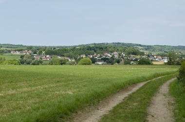 vue d'Hesdigneul©L. de Rocquigny_OTBCO.jpg