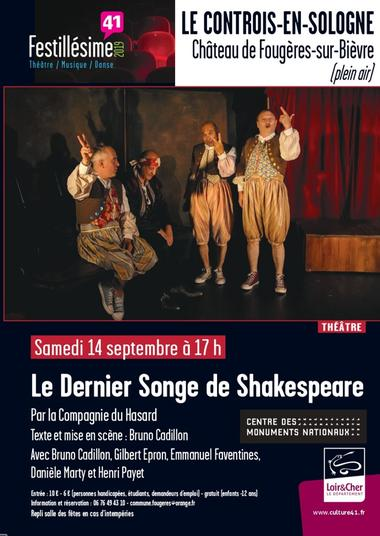 Le Dernier Songe de Shakespeare_flyer_recto.jpg