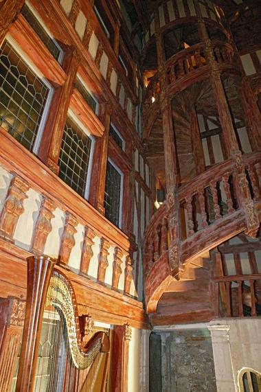 Hôtel du Lion Noir.jpg