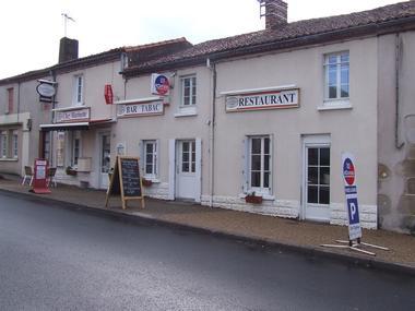 Chez marinette.JPG