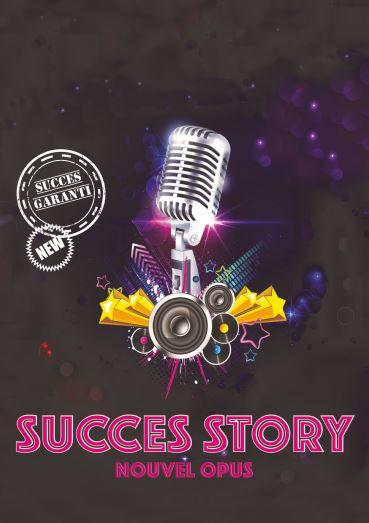 Succes Story.JPG