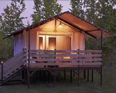 Camping les ilates.jpg