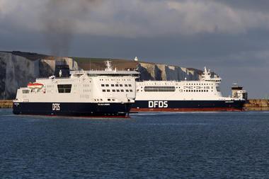 DFDS-Calais (3).JPG