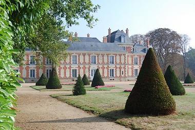 Tournelay château-sit.jpg