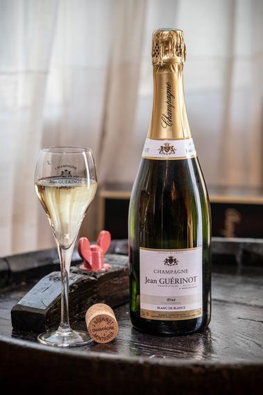 Champagne-Jean-Guerinot059 (1).JPG