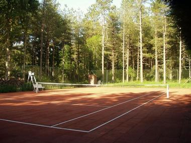 court tennis du Moulin de Crouy.jpg