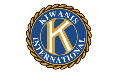 vignettes-index-kiwanis.jpg