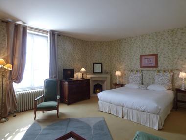 hotel-blois-tonnellerie.jpg