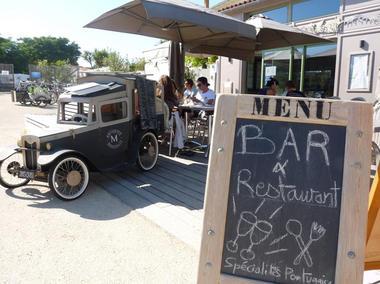 restaurant-ilhadosal-iledere-lacouarde-10_.JPG