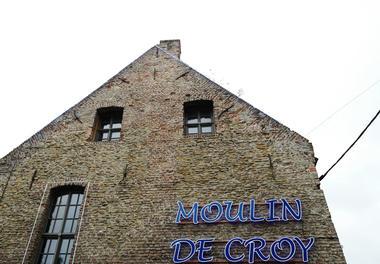 Restaurant Moulin de Croy BD (6).jpg