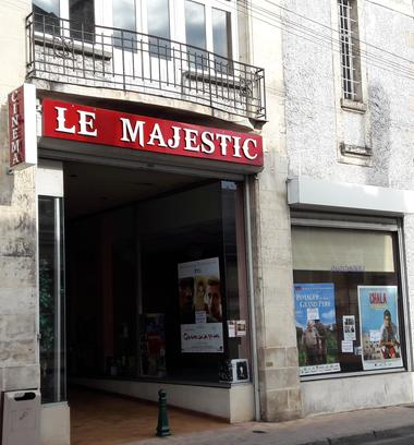 Cinéma Le Majestic ©Le Majestic (2).jpg