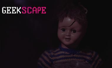 geekscape-valenciennes-escape-game.jpg