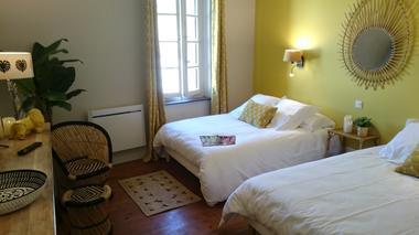 Maison Bastide (8).JPG